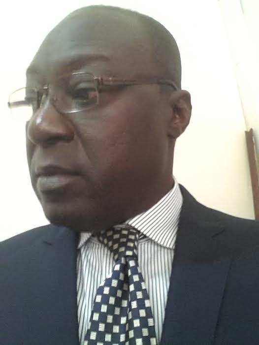 Macky désigne Habib Ndao, Dg de l'Observatoire de la Qualité des Services Financiers (OQSF)