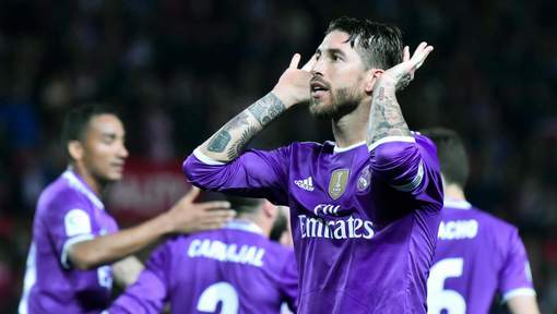 Mais qui aura la peau du Real Madrid?