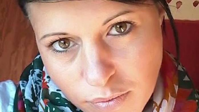 ROCAMBOLESQUE AFFAIRE DE RAPT D'ENFANTS : Extradée par le Sénégal, Catherine Lays jugée en Belgique