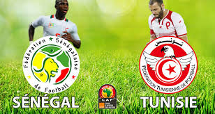 Senegal-Tunisie CAN-2017: Les Lions de la Teranga mène 1 but à zéro  (Penalty)