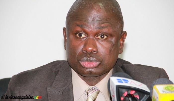 Le dénouement de la crise politique gambienne revient à la diplomatie sénégalaise (Seydi Gassama)