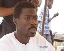 Talla Sylla veut baptiser la salle de délibérations au nom de Nguirane Ndiaye