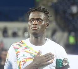 Kara Mbodj : « On n'a jamais gagné la Coupe d'Afrique, le Cameroun si… »