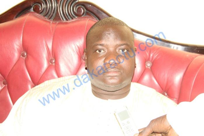 RÉVÉLATION D'UN HCCT : «  Trois ministres conseillers et quelques DG gommés complotent contre le Président Macky » ( Makhtar Diop)