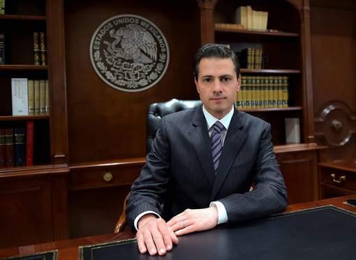 Le président mexicain annule sa visite à Washington