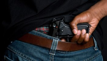 Délivrance d'autorisation du port d'arme : L'Etat durcit les conditions d'acquisition