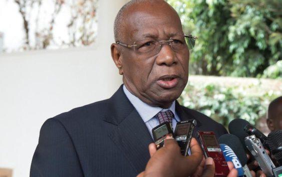 """MALGRÉ L'ÉCHEC, L'ENGAGEMENT PANAFRICAIN DE BATHITLY """"RESTE INÉBRANLABLE"""""""