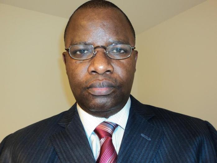 L'intraitable Tshisekedi s'en va avec un pan entier de la mémoire historique du Congo (Par Isidore KWANDJA NGEMBO)