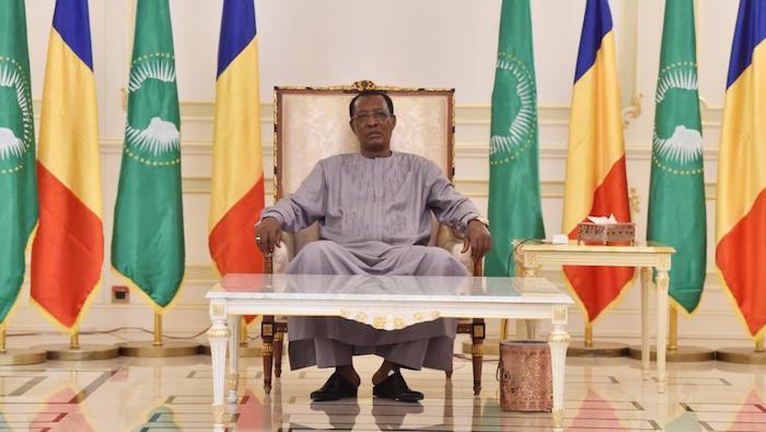 Tchad : les législatives reportées faute de moyens pour les organiser