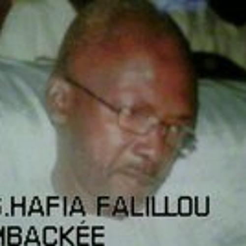 NÉCROLOGIE : Rappel à Dieu de Serigne Afia Mbacké Falilou