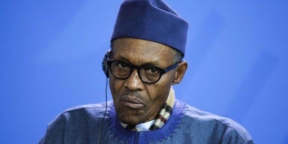 Nigeria : le séjour médical prolongé de Muhammadu Buhari à Londres alimente les rumeurs (Jeune Afrique)