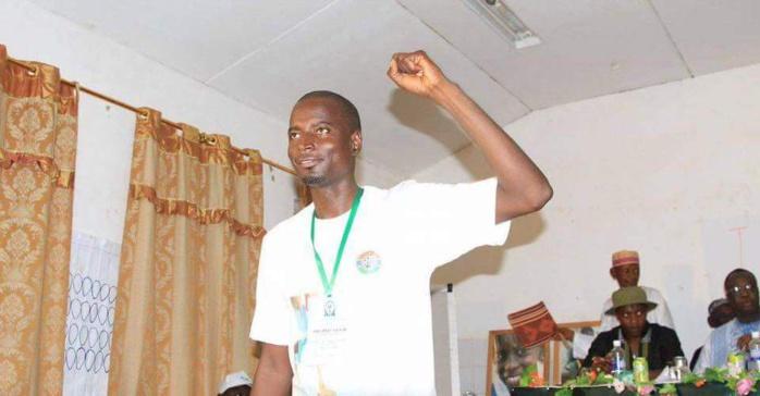 « Trahis » par Jammeh : Seedy Njie et Buba Demba rentrent en Gambie