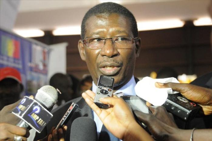 LANCEMENT DU DAKAR OPEN CAMPUS : L'innovation au cœur du processus pour faire du Sénégal un hub industriel