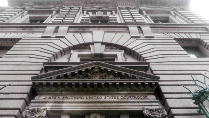 ETATS-UNIS : Les avocats de l'administration Trump peinent à défendre son décret