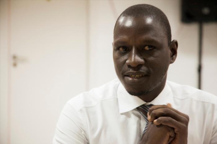 Gestion de la Sodav : Le Conseil d'administration révoque Bouna Manel Fall