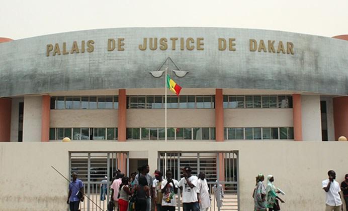 Cour d'Appel : Le parquet général sollicite le rejet de la demande de liberté provisoire du Commandant Kor Diouf