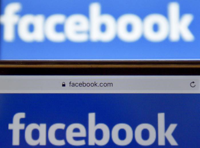 Comment les Américains s'informent, oublient et réagissent sur les réseaux sociaux