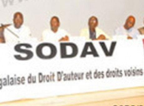 SODAV : Aly Bathily désigné Directeur-Gérant intérimaire