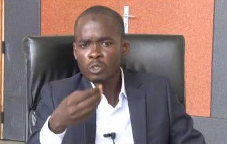 Immixtion de l'exécutif dans l'appareil judiciaire : Le Forum du justiciable cite en exemple le dossier Karim Wade et celui de Barthélémy Dias