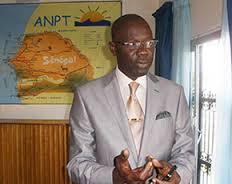 Nomination du directeur de la règlementation touristique : L'ONDTS exprime son désaccord