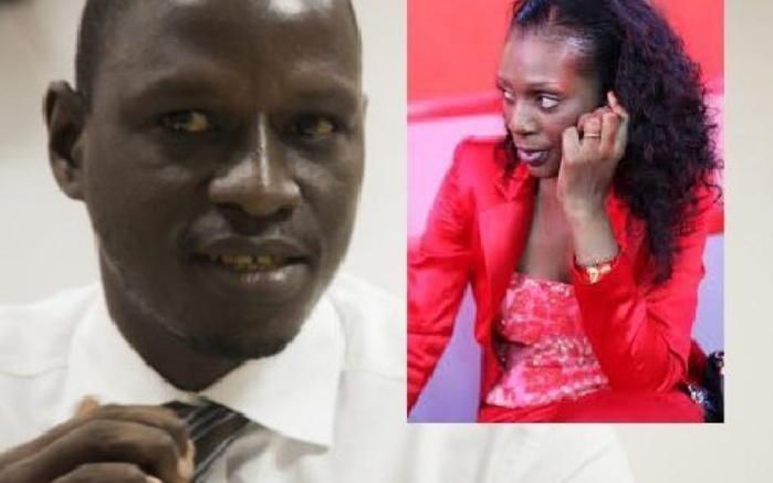 Crise à la SODAV : une affaire de responsabilité !