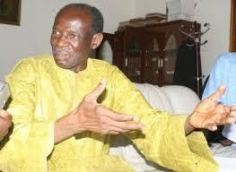 Mamadou Diop, sur la convocation de Khalifa Sall : «On lui fait un procès injuste»