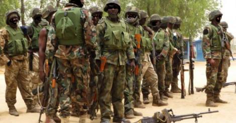 Après Yancuba Badji et Cheikh Omar Jeng : d'autres pontes de l'ex NIA interpellés