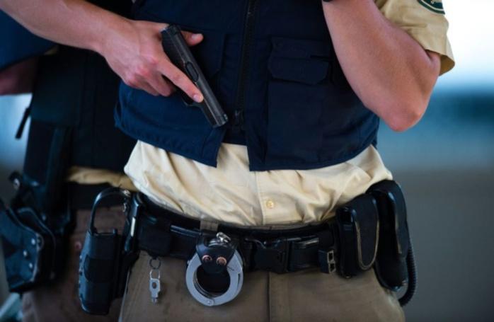 Allemagne : Arrestation d'un islamiste radical soupçonné de préparer un attentat