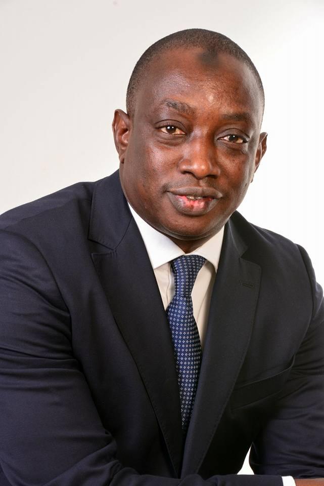 Département de Nioro : Amadou Lamine Dieng mobilise des moyens pour l'inscription de 100.000 électeurs.