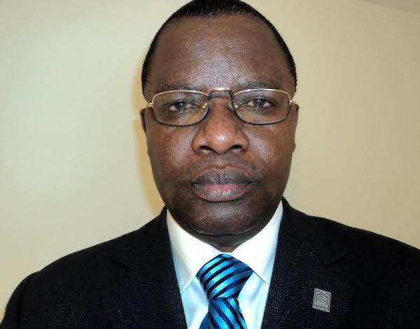 RDC : Qu'est-ce qui se cache derrière le massacre au Kasaï central?