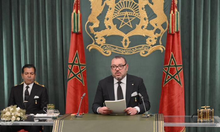Le Maroc demande son adhésion à la Cedeao (Jeune Afrique)