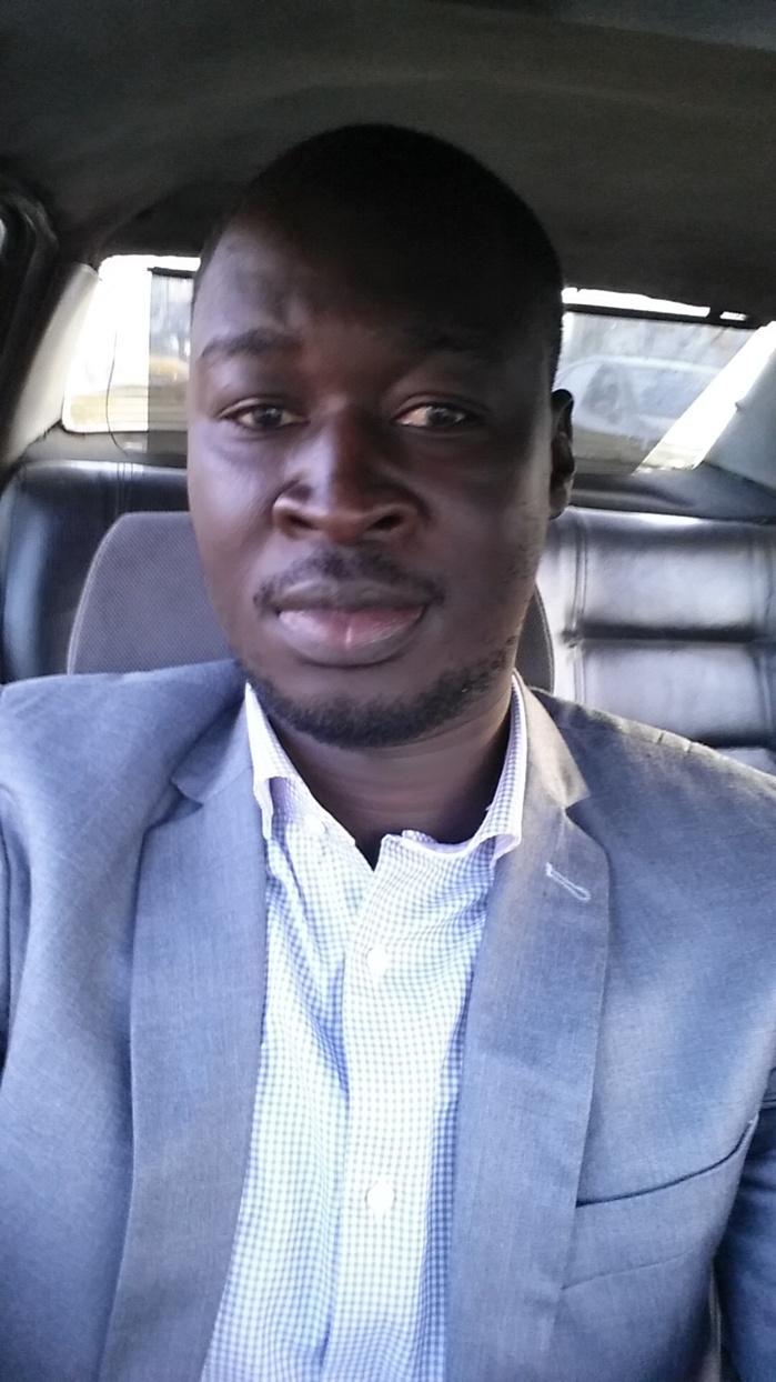Président Macky Sall, la zone des Niayes va disparaître (Par Daouda Gueye)