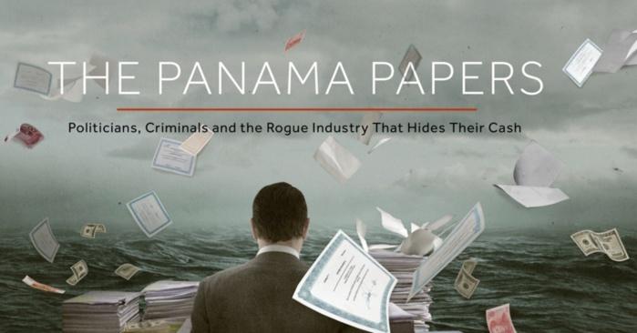 ENQUETES POUR BLANCHIMENT : Sale temps pour les sénégalais des « Panama papers »