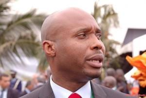 Incident dans le cortège de Khalifa Sall à Tambacounda : Barthélémy Dias refuse de répondre à la convocation du commissariat urbain