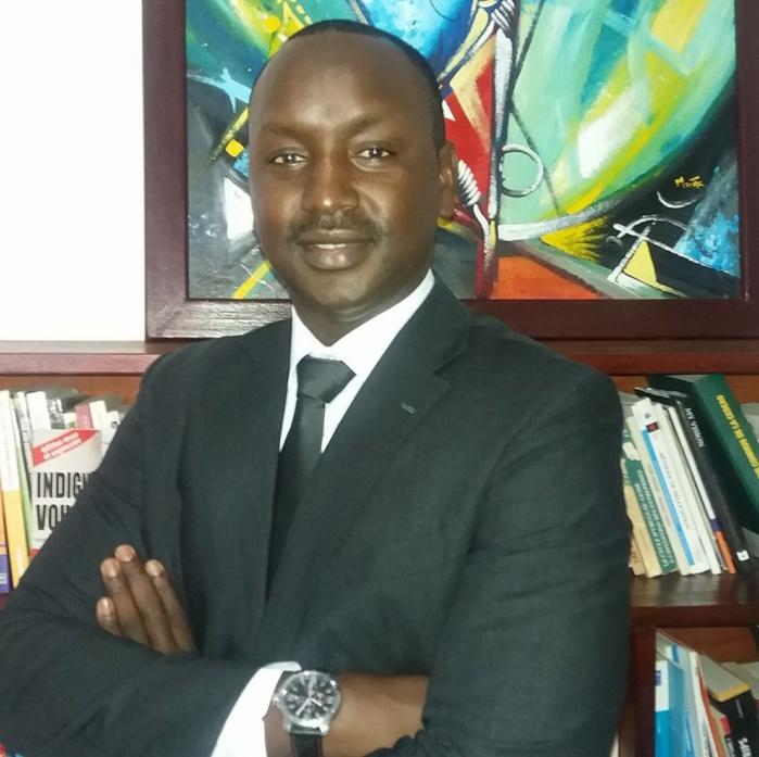 Justice pour Elimane Touré. Et plus jamais ça! (Par Docteur Cheikh Tidiane DIEYE)