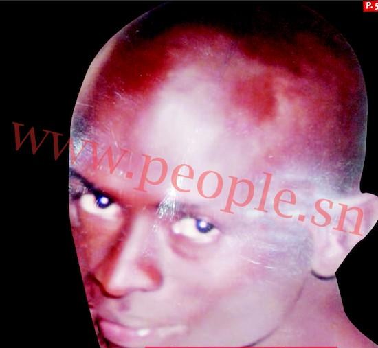 Evadé de Rebeuss depuis le 25 décembre 2015 : Mansour Diop dit « Thialé » arrêté avec deux de ses acolytes