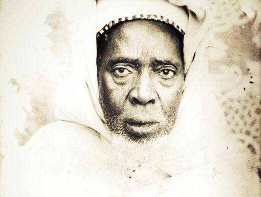 Il ya 58 ans, Mame Khalifa Niasse disparaissait!