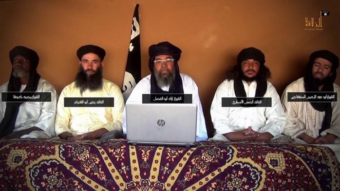 Quatre organisations djihadistes du Sahel fusionnent : La lecture qu'il faut en faire