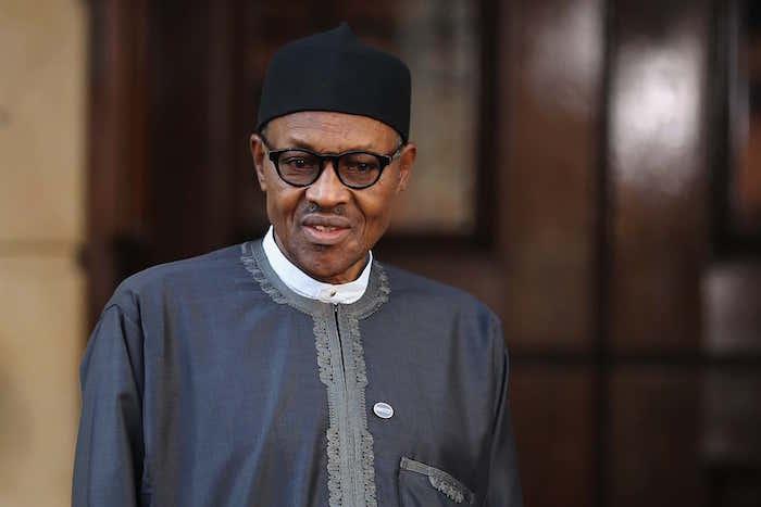 Nigeria: Le président Buhari de retour après 2 mois d'absence