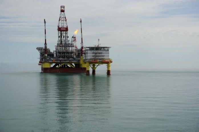 """SÉNÉGAL : """" La production de pétrole brut sur le champ SEN pourrait commencer avant la date prévue """""""