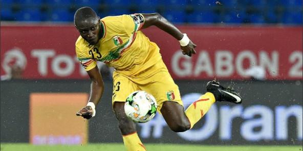 Mali : limogeages maintenus pour la Fédération de foot, malgré la protestation de la Fifa (Jeune Afrique)