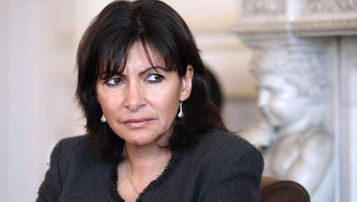 Emprisonné à Rebeuss : Khalifa Sall reçoit le soutien du maire de Paris