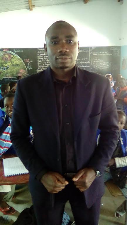 Politique au Sénégal: Changer les règles du jeu  (par Mamadou Diagne Diouf)