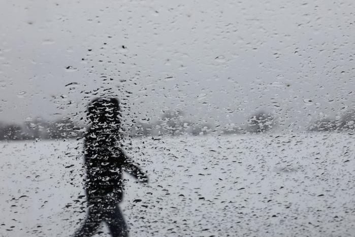 Une tempête de neige historique annoncée sur le nord-est des Etats-Unis