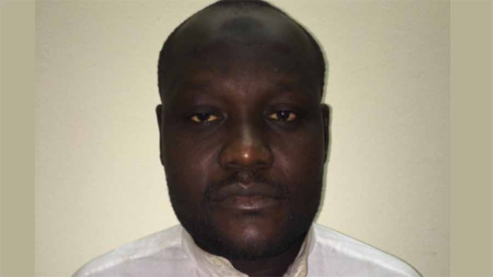 NIGÉRIA : Le chef d'Ansaru, Khalid Barnawi inculpé