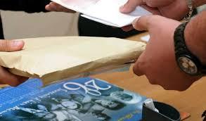 Contribution d'un Sénégalais de la Diaspora : sur les difficultés des migrants à obtenir des papiers »