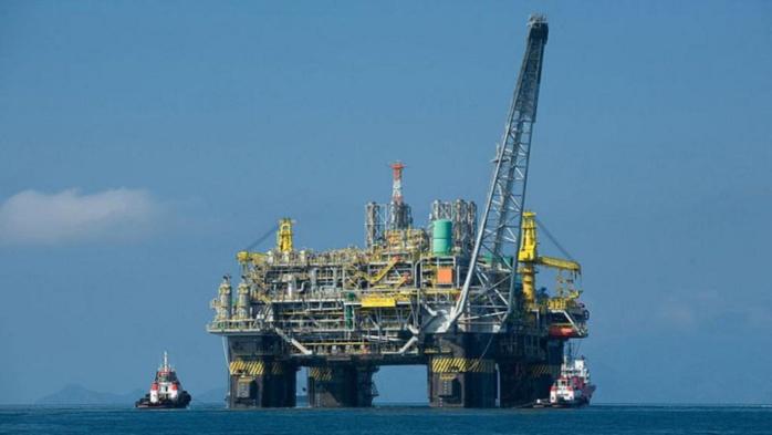 Réunion au sommet de l'industrie pétrolière et gazière africaine en mai à Londres