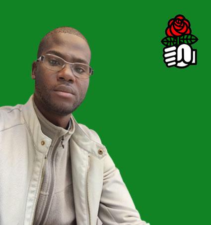 Contribution sur la situation actuelle du parti socialiste : L'heure est grave