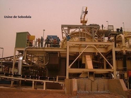Drame de Sabodala : La sécurité dans l'usine indexée, les restes du jeune Moussa Cissokho introuvables