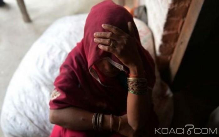 DRAME À PIKINE NORD : Comment Aida a battu à mort le fils de son époux âgé de 3 ans